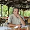 ИГОРЬ, 58, г.Барнаул