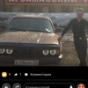 Максим, 33, г.Ковров