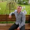 Сергей, 52, Новоград-Волинський