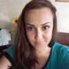 Алиса, 32, г.Ташкент
