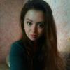Наталья, 28, г.Гомель