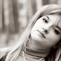 Машунька, 28 лет, Овен, Харьков
