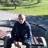 Виталий, 32, г.Псков