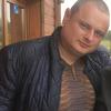 Jevgenij, 36, г.Вильнюс