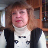 Ольга сухаренко, 65, г.Кременчуг