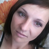 Natalija, 29, г.Варшава