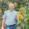Анатолий, 55, г.Гродно