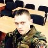 Сергей, 20, г.Лида