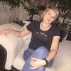 Ирина, 43, г.Заречный (Пензенская обл.)