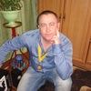 Сергей, 32, г.Магадан