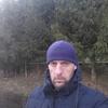 Саша, 29, г.Братислава