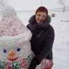 Елена, 46, г.Нижнекамск