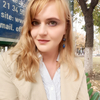 Ирина, 34, г.Кишинёв
