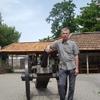 сергей комаров, 62, г.Запорожье