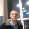 Сергей, 32, г.Солнечногорск