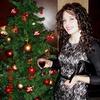 Анна, 27, г.Вышгород