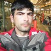 Миха, 32, г.Rodgau