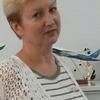 Антонина, 51, г.Щербинка