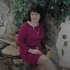 Людмила, 57, г.Астана
