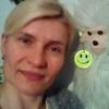 Любовь, 45, г.Горно-Алтайск