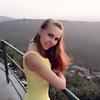 Алина, 32, г.Харьков