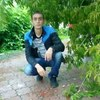 иван, 25, г.Нижний Тагил