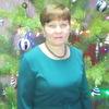 Нина, 58, г.Омск