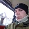 Igor Popov, 31, Nyandoma
