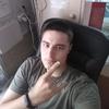 Максим Колобков, 23, г.Тверь