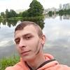 Максим Залесский, 18, г.Санкт-Петербург