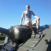 сергей 36 лет (Рак) Губкин