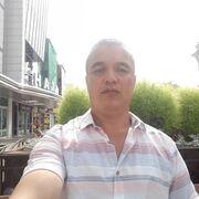 Хуршид 48 Екатеринбург