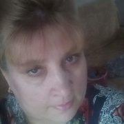 Ирина Гозбенко 51 Омск