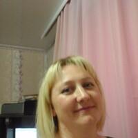 Елена, 41 год, Дева, Сергиев Посад