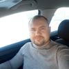 Алексей Бозин, 39, г.Казань