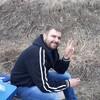 Максим, 36, г.Мурманск