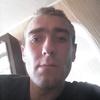 олег, 24, г.Тернополь