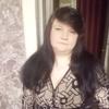 Лилия, 36, г.Львов