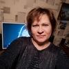 Vera, 53, Novouralsk