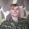 Dmitriy Chekmatov, 37, Kremyonki