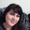 Galina, 36, Kanash