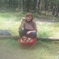 Ольга, 42 года, Телец, Гродно
