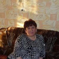 Роза Гатауллина, 58 лет, Дева, Екатеринбург