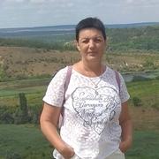 Ольга 60 Тирасполь