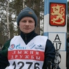 Alekcandp, 57, Zapolyarnyy