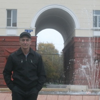 александр, 42 года, Водолей, Екатеринбург
