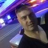 Вячеслав, 30, г.Бийск