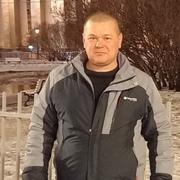 Алексей 44 Колпино