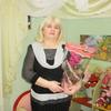 tatna, 56, Netishyn
