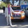 Александр Алесеевич Н, 57, г.Искитим